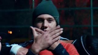 🔥 FIFA 20 | Official Reveal Trailer ft. VOLTA Football 🔥