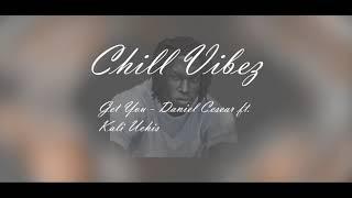 Get You   Daniel Caeser Ft. Kali Uchis (1 Hour)