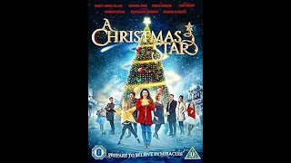 A Christmas Star (Full Christmas Movie)
