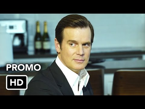 The Catch 1.03 (Preview)