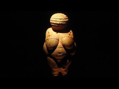 Como arreglar el vientre y los lados a la mujer en las condiciones de casa del vídeo