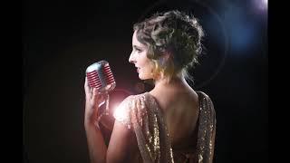 Golden Mary - Swing, Pop, Rock & Rock `n` Roll video preview