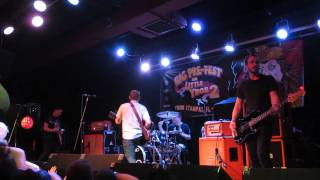 The Menzingers   In Remission
