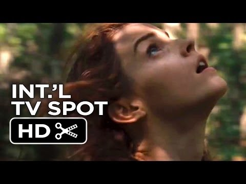 Noah TV Spot 3