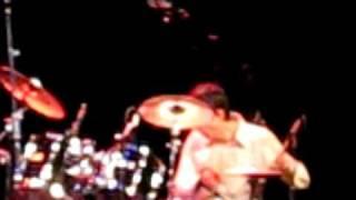 Melbourne, FL Basia Concert encore -' Winners'     5/29/2010