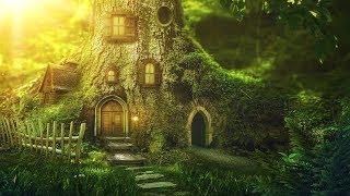 Celtic Harp Music - Celtic Dream | Beautiful, Fantasy, Enchanting