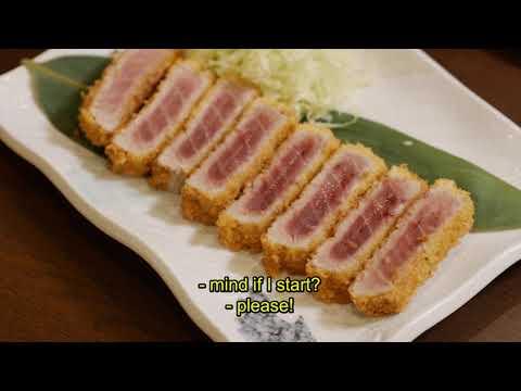 Doko Ga TV: JapanMania 2.0 Season XX Episode 6