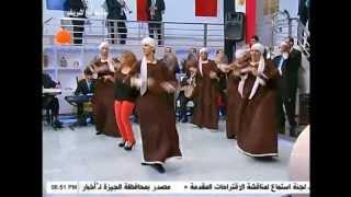 تحميل اغاني كليب هدي - هوبا بقي - لايف MP3