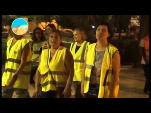 Ep. 290 - Caminhadas Nocturnas por Carnide