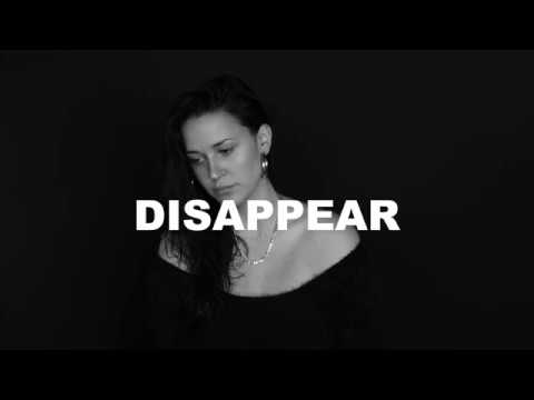 DisappearDisappear