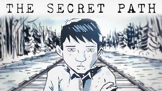 Gord Downies The Secret Path