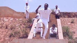 PREYE - EBEZINA DANCE VIDEO BY MAADJOA