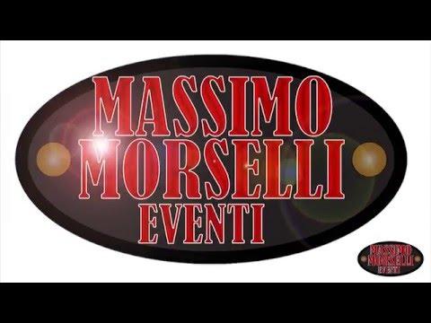 Massimo Morselli eventi Massimo Morselli eventi Modena Musiqua