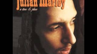 Rock whit me - Julian Marley
