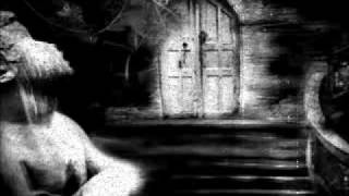 ▓▓ christian death - the blue hour ▓▓