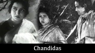 Chandidas -1934
