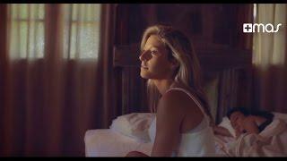 Burak Yeter Ft. Delaney Jane   Reckless (Official Video)