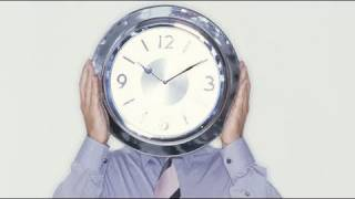Reloj biológico del hombre ¿hasta que edad se puede ser padre?