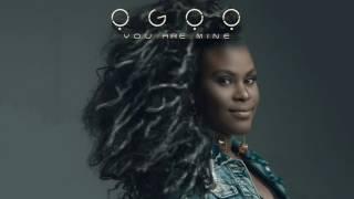 OGOO - You Are Mine (Audio)