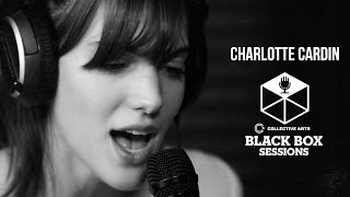 "Charlotte Cardin   ""Like It Doesn't Hurt"" 