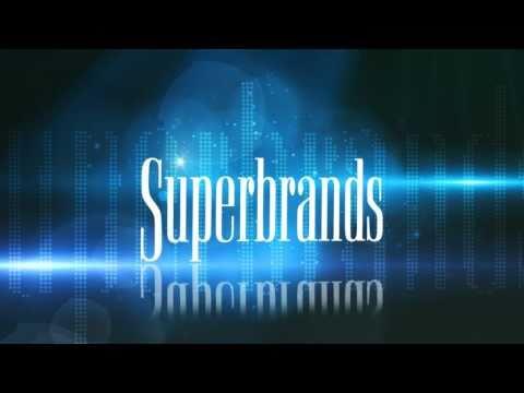 Romania Media Video 2010/2011