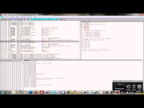 Download How To Crack Patch A Program W Ollydbg | Dangdut Mania