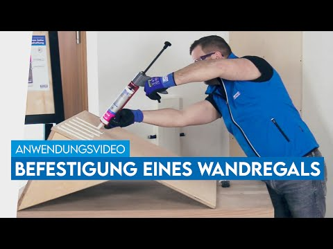 instructievideo Ottocoll HITACK (M550) 310ML