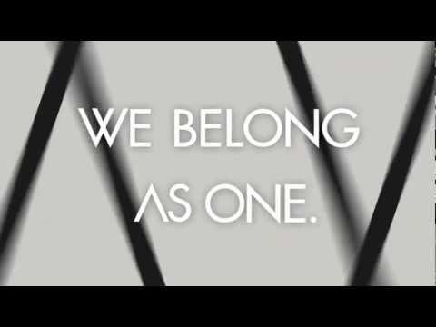 Música We Belong As One (feat. Tobymac)