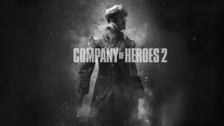 Company of Heroes 2: Master Collection video