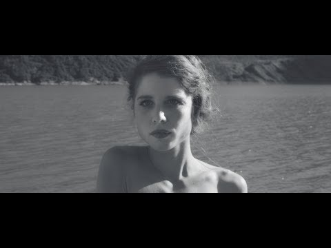 KADEBOSTANY - SAVE ME (Official Video)