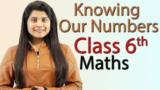 Q 1 - Ex 1.1 - Knowing Our Numbers - Chapter 1 - Class 6th NCERT Maths - Download this Video in MP3, M4A, WEBM, MP4, 3GP