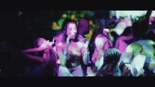 MATTHIAS TANZMANN  DJ T  LUNA CITY EXPRESS l DEC 16TH