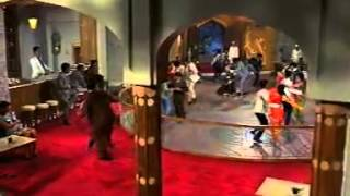 zindagi woh kya na pyaar jisme ho Rafi Asha Jawab - YouTube
