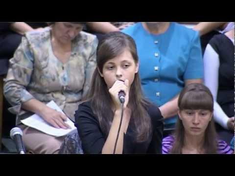 Молитва матроне московской об исцелении от болезни онлайн
