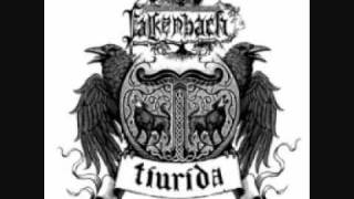 Falkenbach - Tanfana