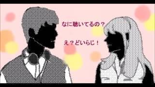どいらじスペシャル2016上半期・前編
