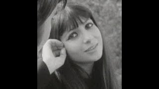 Esther Ofarim & Abi - Morning of my life (1967)
