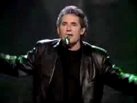 Año 2000 - Miguel Ríos