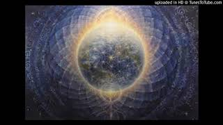 U.S.A. For Africa ~ We Are The World (852Hz)