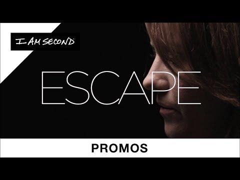 Esther Fleece - Escape