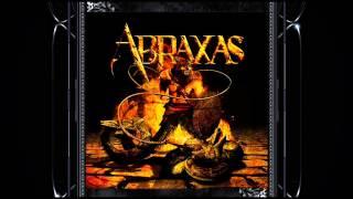 Abraxas - Abraxas
