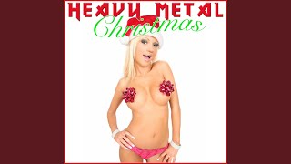 Mistress For Christmas (as made famous by AC/DC)