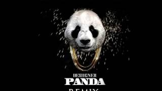 Desiigner - Panda [Christian Remix] Jay R x Mike Teezy