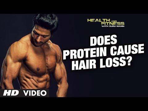 Aufgrund dessen, was ist es Prostatakrebs