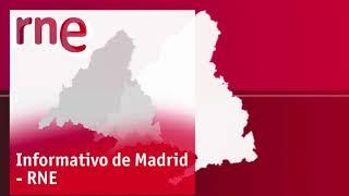 #SalvaPeironcely10. Informativo 'Crónica de Madrid' de RNE