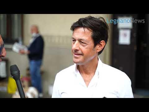 Trittico Lombardo, interviste a Luca Roveda e a Renzo Oldani