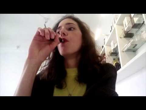 Prevenzione di dipendenza alcolica di video