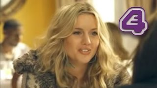 Off To The Country  | Made In Chelsea