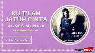 Agnes Monica - Ku Telah Jatuh Cinta