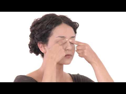 Die Rezensionen sensai cellular performance die Maske für die Person die Rezensionen